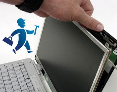 Doorstep Laptop Repair Pune
